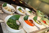 wedding catering services in kolkata